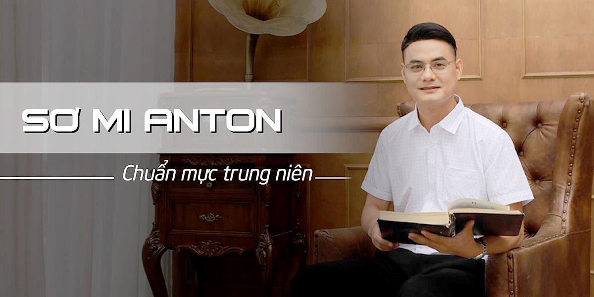so-mi-anton