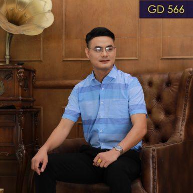 GD566-1