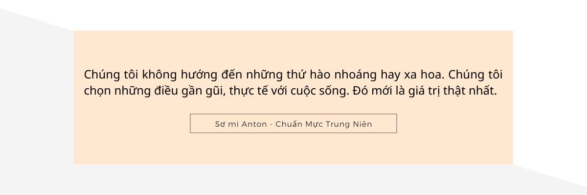 Về Anton